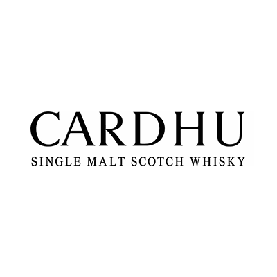 Cardhu - Single Malt Scotch Whisky