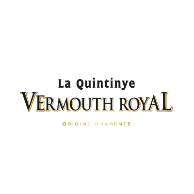 Vermouth Royal - La Quintinye