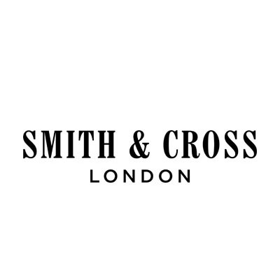 Rum Smith & Cross - London