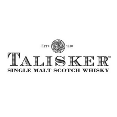 Talisker - Single Malt