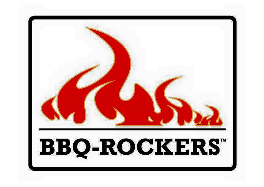 BBQ Rockers in Nördlingen