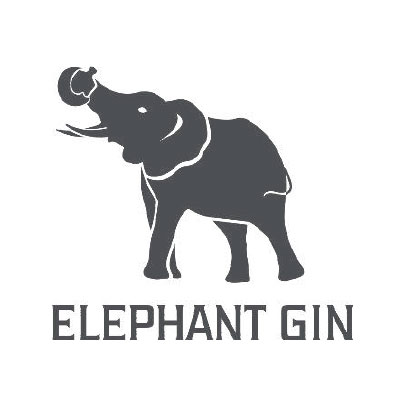 ELEPHANT GIN - HANDCRAFTED IN GERMANY