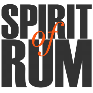 Spirit of Rum in Nördlingen