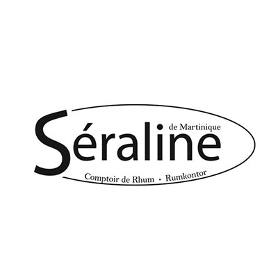 Seraline de Martinique